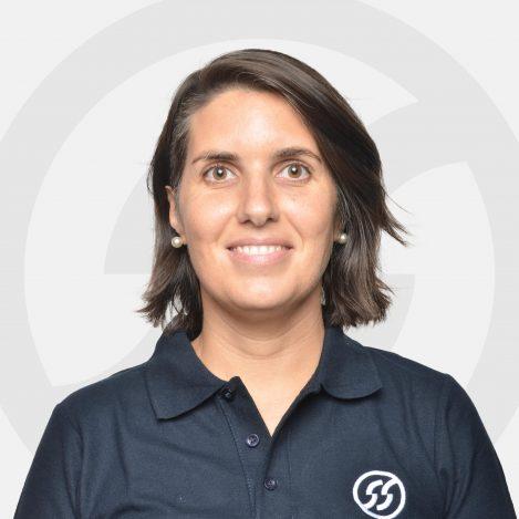 Susana - Stryx